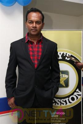 Functional 45 Training Studio Launch Elegant Photos Tamil Gallery