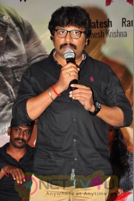Telugu Movie Pizza 2 Audio Launch Stunning Stills Telugu Gallery