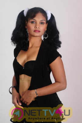 Actress Sneha Latest Spicy Hot Images