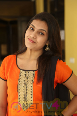 Actress Chandana Latest High Quality Pics