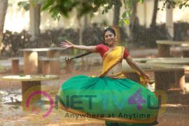 Vangaveeti Telugu Movie Attractive Photos Telugu Gallery