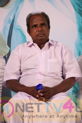 En Kadhali Seen Podura Audio Launch Photos Tamil Gallery