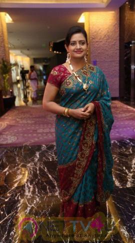Telugu Actress Indraja New Latest Photos Telugu Gallery