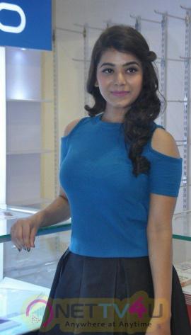 Yamini Bashkar Telugu Gallery