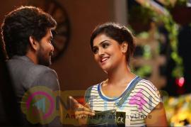 Natpuna Ennanu Theriyuma Movie Stills Tamil Gallery