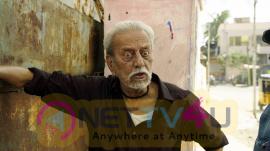 Dhadha 87 Movie Images