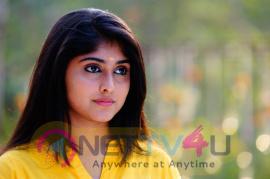 Krishnam Movie High Quality Images