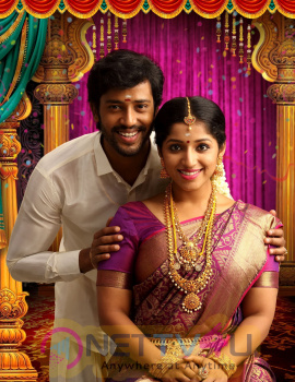 Thirumanam Movie High Quality Stills