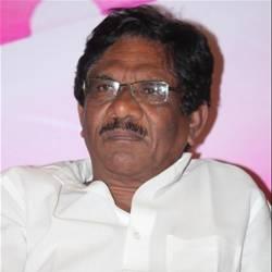 P Bharathiraja