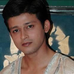 Rahul Lohani