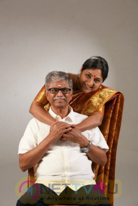 Traffic Ramasamy Movie Stills  Tamil Gallery