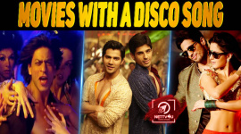 10 Bollywood Movies With A Disco Song