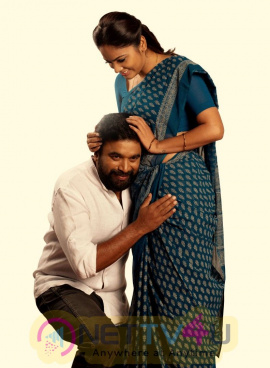 Asuravadham Tamil Movie New Stills Tamil Gallery