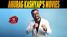 10 Things That Are Obvious To Happen In Anurag Kashyap's Movies