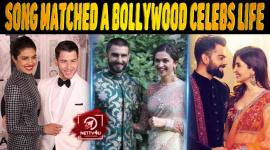 10 Times A Song Matched A Bollywood Celebs Life
