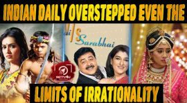 10 Times When Indian Daily Overstepped Even The Limits Of Irrationality