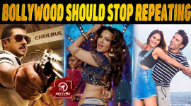 10 Trends Bollywood Should Stop Repeating