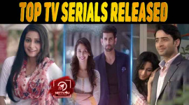 10 TV Serials Released In 2016