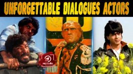 10 Unforgettable Dialogues Of Bollywood Actors