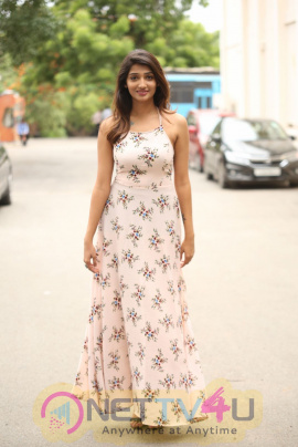 Actress Priya Vadlamani Attractive Images Telugu Gallery