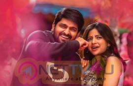 Narthanasala Movie Still Telugu Gallery