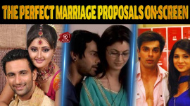 Mujhse Shadi Karoge: The Perfect Marriage Proposals On-Screen