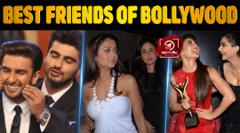 Top 10 Best Friends Of Bollywood