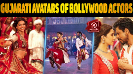 Top 10 Best Gujarati Avatars Of Bollywood Actors In Movies