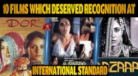 Top 10 Films Which Deserved Recognition At International Standards