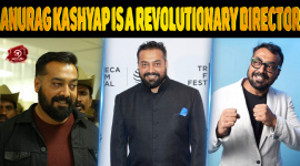 Top 10 Reasons Why Anurag Kashyap Is A Revolutionary Director