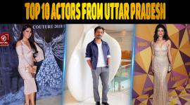 Top 10 Actors From Uttar Pradesh