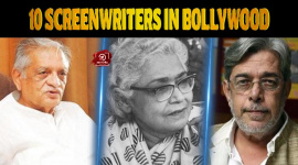 Top 10 Screenwriters In Bollywood