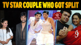 Top 10 TV Star Couple Who Got Split After Their Stint In Couple Dance Show Nach Baliye