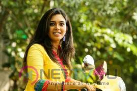 Tamil Movie Adhi Maedhavigal New Looking Stills Tamil Gallery