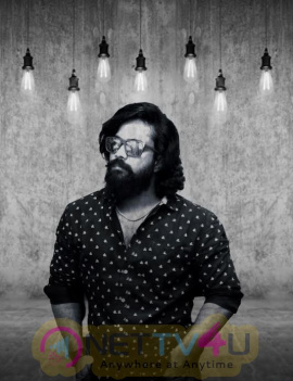 Actor Arish Kumar Different Looks Tamil Gallery