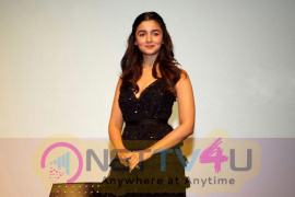 Actress Alia Bhatt Sexy Images Hindi Gallery