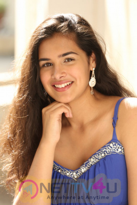 Actress Prasanna Stills At Inkenti Nuvve Cheppu Platinum Disc Function  Telugu Gallery