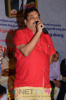 Devudu Lanti Manishi Book Launch Exclusive Photos