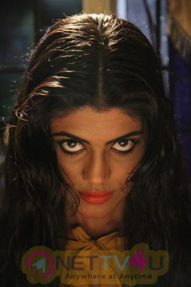 Sathuraadi 3500 Tamil Movie Latest Stills Tamil Gallery