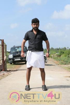 Mannar Vagaiyara Tamil Movie Pics & Working Images Tamil Gallery