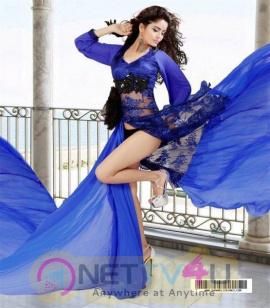 Gehana Vasisth New Hot And Sexy Photos  Telugu Gallery