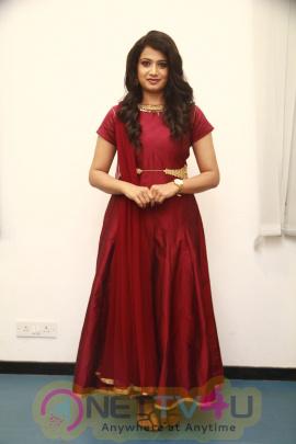 Oru Kadhalin Pudhu Payanam Album Launch Photos Tamil Gallery