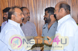 Tamil Film Chamber Elections 2017 Photos Tamil Gallery