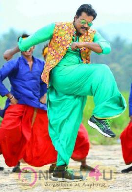 Sunil Vungarala Rambabu Movie Grand Stills