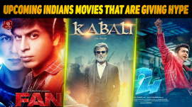 Upcoming Indians Movies That Are Giving Hype