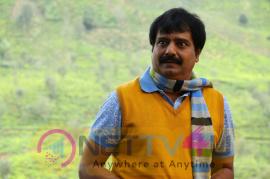 Brindhaavanam Tamil Movie Good Looking Stills