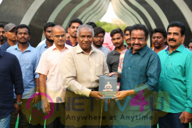 Celebs Pays Tribute At NTR Ghat Images
