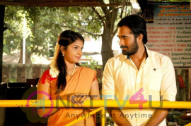 Puyala Kilambi Varom Tamil Movie Stills Tamil Gallery