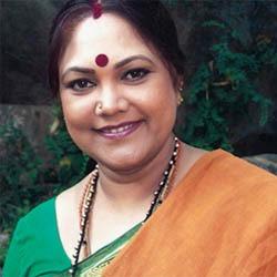Bangalore Padma
