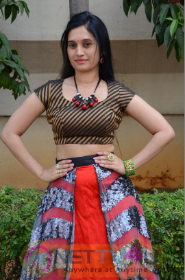 Nenostha Movie Release Press Meet Stills